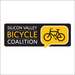 Promoting the bicycle for everyday use in Santa Clara and San Mateo Counties