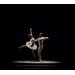 "Ballet Arizona's ""Cinderella"""