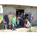 Honduras 2014 Mission Trip Brad Ohlrogge