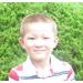 7th Annual Krygiel/Daley Adoption Challenge
