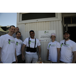 PPMA for Rebuilding Day