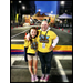 2014 Pittsburgh Marathon - Team NuGo Running for CAP