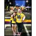 2014 Pittsburgh Marathon - Team NuGo Running for CAP