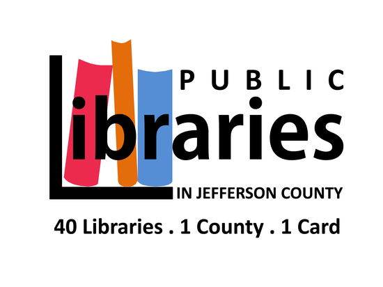 Size 550x415 public%20libraries%20in%20jefferson%20county%20logo%20with%20tagline%20below