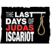 "Actors for ""The Last Days of Judas Iscariot"""