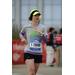 Melanie Higgins fundraising for CARA Road Scholars - 2014 Bank of America Chicago Marathon Team