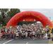 Eric Osberg's Marine Corps Marathon fundraiser
