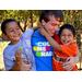 VT Nicaraguan Orphan Fund Compassion Diet