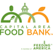 Watermelon Bash Capital Area Food Bank Fundraiser- Alpha Phi