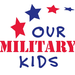 Hope For Military Kids