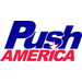 Psi class fundraiser for Push America - GWU Pi Kappa Phi Theta Zeta chapter