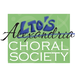 ACS: A is for Altos!