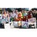 Carol Coe fundraising for Team On Belay 2014