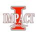 Team Impact Hoops 2014