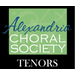 Tenors of ACS