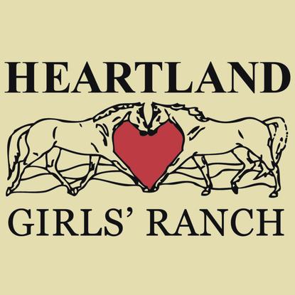 Size 550x415 heartland girls ranch logo