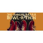 Size_150x150_bowl-a-thon_2014
