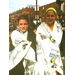 My sister and I at the 2013 Boston Marathon