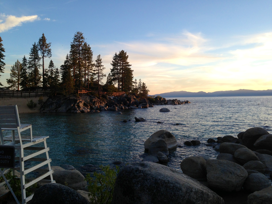 Size_550x415_tahoe_photo