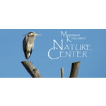 MK Nature Center, Boise
