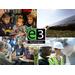 E3 Washington fundraising for Environmental Education Giving Week 2014