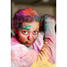Archita Banerjee - DREAM Philly 2014