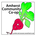 Amherst Community Co-op