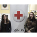 Spring2ACTion:American Red Cross Disaster Relief Fund Supported by Potomack Co. Auctions