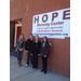 Oakland University: Raising for Hope