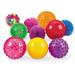 Sensory balls $30