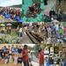 Missouri Environmental Education Campaign 2014