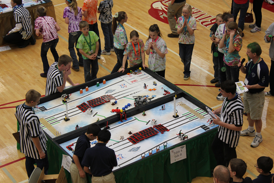 Size 550x415 fll state championship 11