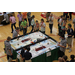 4-H Robotics: Youth learn STEM through participation in Lego Robotics