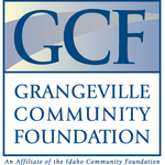 Grangeville Community Foundation