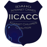Idaho Internet Crimes Against Children Coalition (IICACC)