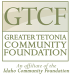 Greater Tetonia Community Foundation (GTCF)