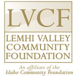 Lemhi Valley Community Foundation (LVCF)