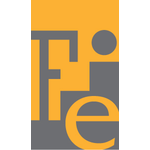 Family Engagement Institute (FEI)