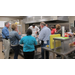 Lincoln Executive Series XXIII at Matt Talbot Kitchen and Outreach