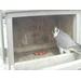 Perigrine Falcon Cam 2014