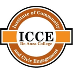 Institute of Community and Civic Engagement