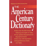 Size 150x150 am cent dictionary