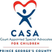 Ann Marie Binsner fundraising for 2014 CASA Champions for Children