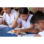 The Refuge Children's Home (Burma) :: School Fees
