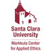 Visit the Markkula Center for Applied Ethics in the Arts and Sciences Building on the Santa Clara University Campus