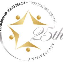 LLB Class 2013 - 25th Anniversary Alumni Campaign