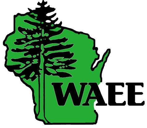 Size_550x415_waee_logo