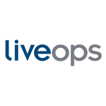 LiveOps for Project WeHOPE