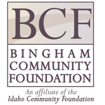 Bingham Community Foundation