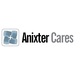 Anixter Cares in Minnesota